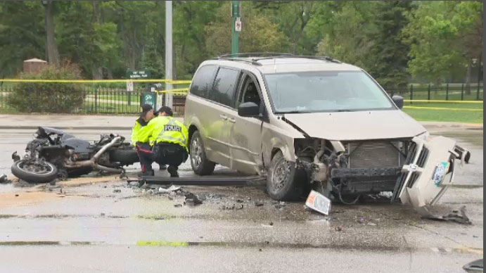 Police make arrest in fatal hit and run in June 2018 | CTV News