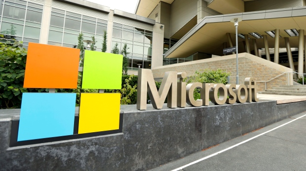 Microsoft embraces collaboration in $7 5B deal for GitHub