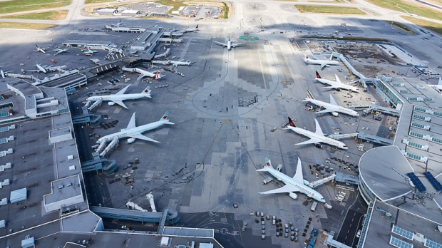 Flights to Vancouver, Abbotsford added to COVID-19 exposures list