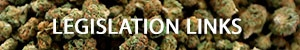 marijuana links