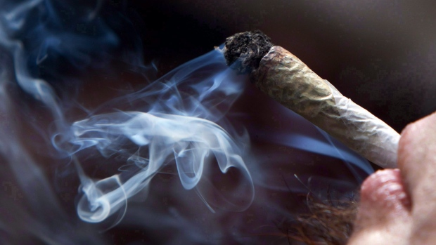 Sources have confirmed to CTV News that the government intends to pursue issuing pardons, as the new recreational legalization regime comes into force at midnight tonight.