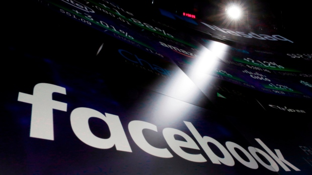Facebook bug unblocked unwanted users