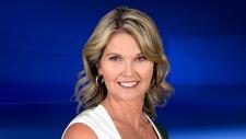 Jill Dunlop