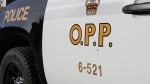Two people are dead after a two-vehicle crash on Highway 7 southwest of Ottawa Sunday.