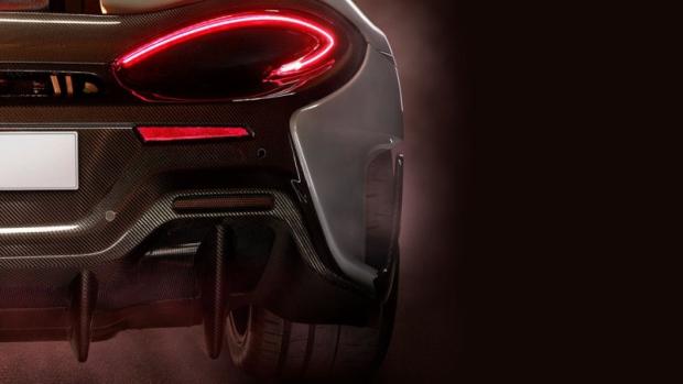 McLaren570LT
