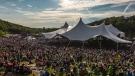 The Peach Music Festival in Scranton Pa. (Courtesy: thepeachmusicfestival.com)