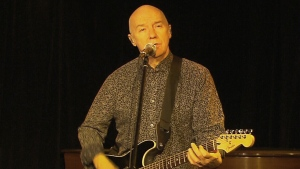 What's On: Midge Ure plays with Paul Young
