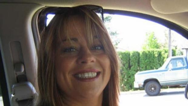Leanne MacFarlane