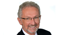 Leonard Krog will be vacating his MLA seat if elected mayor of Nanaimo. (Handout)
