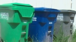 Wasting money? Trash, compost proposal questioned