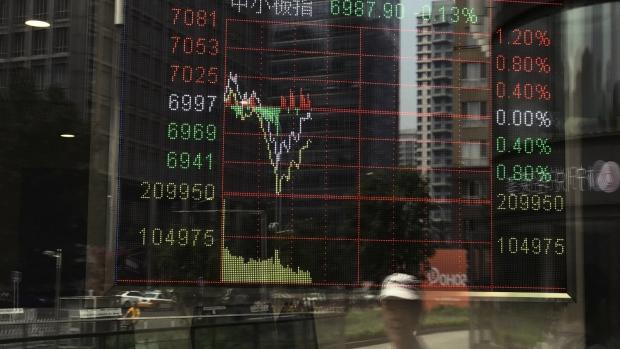 Markets rise over Singapore summit
