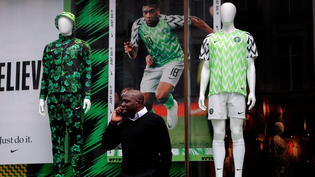 d13deb0a2 Nigeria s bright