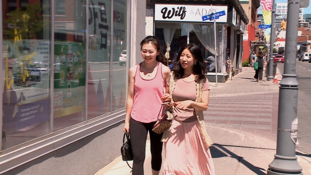 Korean Restaurant Kitchener Ontario
