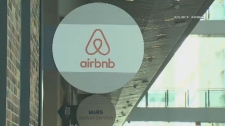 Airbnb faces ban in Ville-Marie