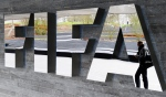 FIFA headquarters in Zurich, Switzerland.