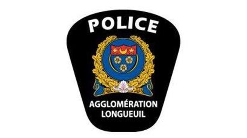 longueuil police generic