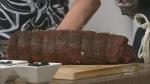 Beef Reel