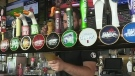 CTV Windsor: World Cup bars