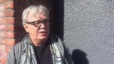 Stephen Reid dies at 68
