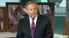 Power Play: One-on-one with Tom Mulcair