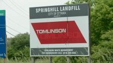Tomlinson Group