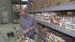Food banks still need help in the summer