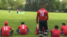 Cricket Canada