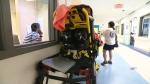 HSC to change hands in health care overhaul