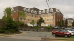 Halifax police probe death of care facility reside