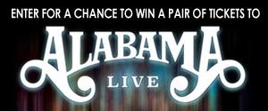 Alabama Live Rotator