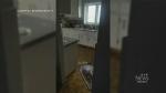 Storm causes damage in Southeast Saskatchewan