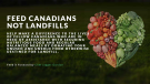 Feed It Forward website (feeditforward.ca)