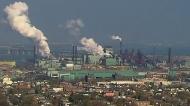 CTV Windsor: Cap and Trade scrapped