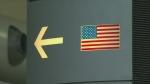 Canadians reconsider U.S. travel plans