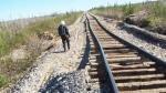 OmniTrax ordered to repair Churchill rail