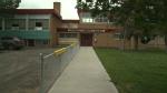 Regina classroom temperatures a concern for parent