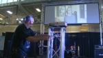Airdrie holds Humboldt benefit concert