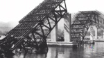 60 years since Second Narrows Bridge collapse