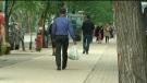 CTV National News: Shocking data on male health