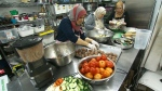CTV National News: Refugee to local celebrity
