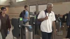 TransLink proposes distance-based fares