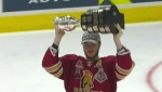 Maritimer could be among top selected in NHL draft