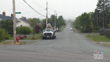Drive-by shooting shocks Eastern Passage