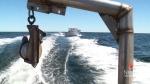 Maritime fishermen ask for exemption
