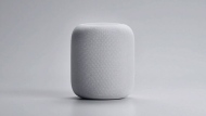 Apple HomePod hits Canadian shelves