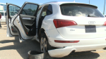 SGI targeting vehicle theft in ad campaign