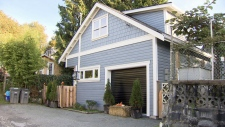 Free laneway house in Vancouver? Here's the catch