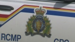 Charge laid against Alberta RCMP officer