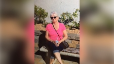 Carlyle RCMP searching for missing woman, 64