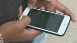 CTV Windsor: Digital consequences
